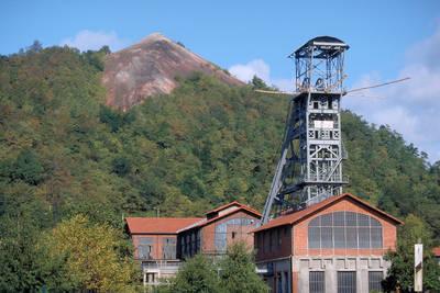 1669 922 petit visuel parc musee de la mine