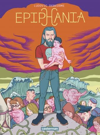 Epiphania6