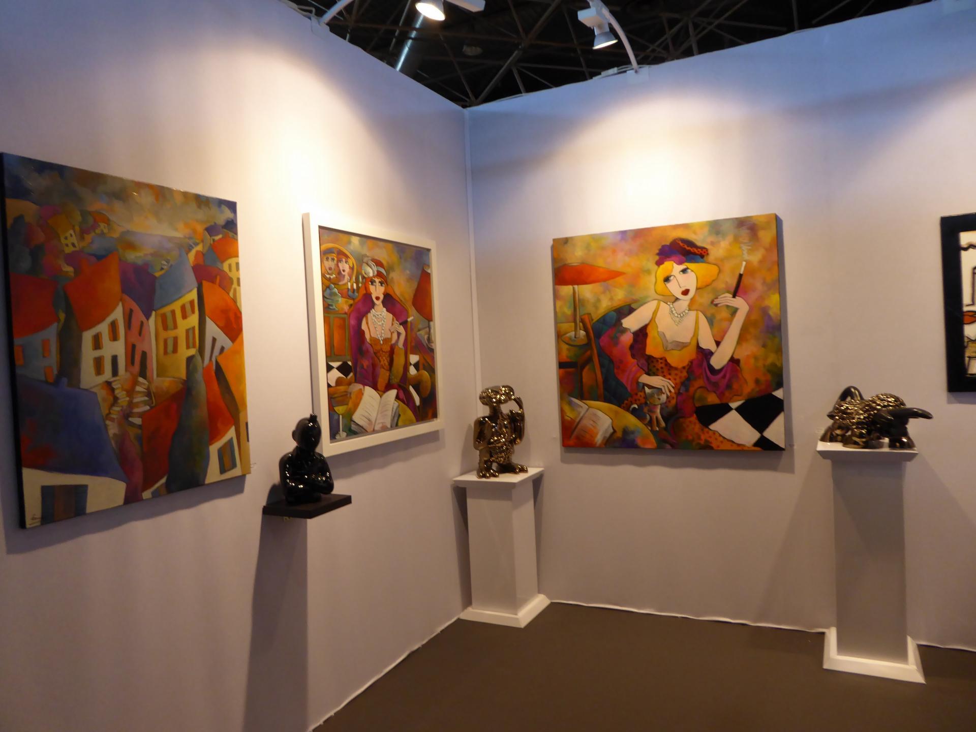 Galerie dez a roanne copie