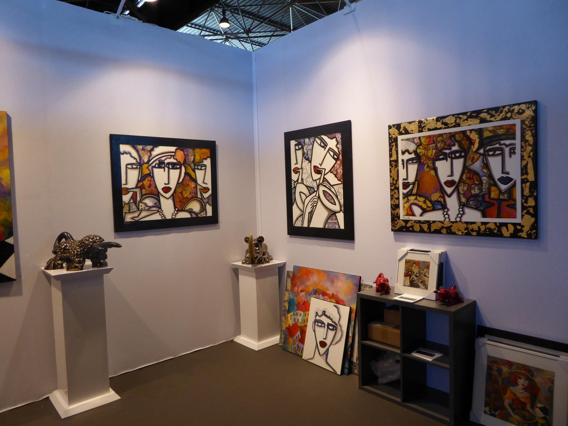 Galerie dez a roanne1 copie