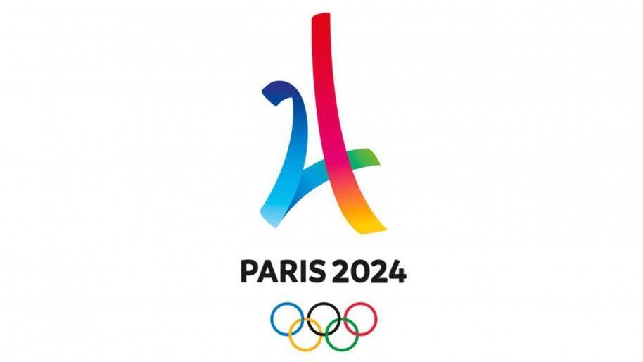 Jop 2024 1