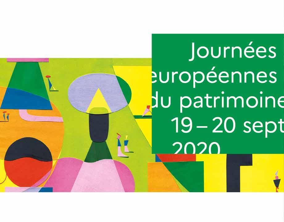 Journees europeennes du patrimoine 920 720 2