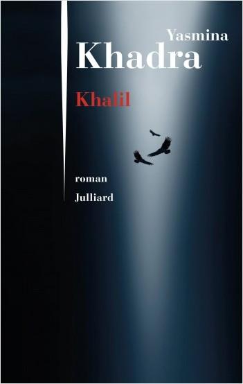 Khadrai