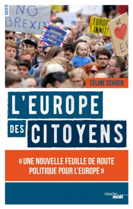 L europe des citoyens