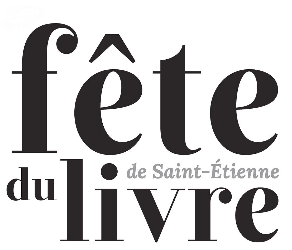 Logo fc3aate du livre 2