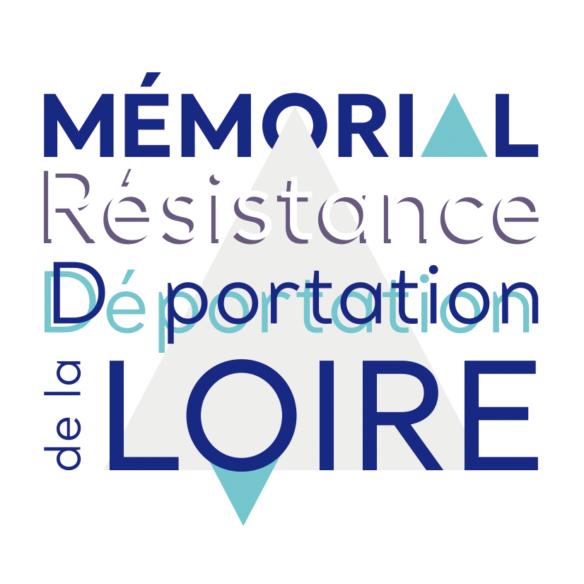 Logo memorial resistance 14 09 17