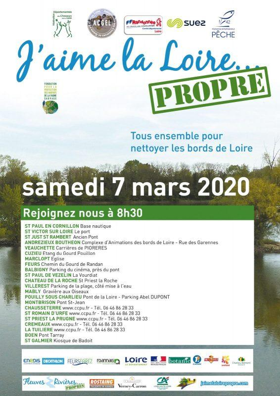 Loire propre 2020 scaled