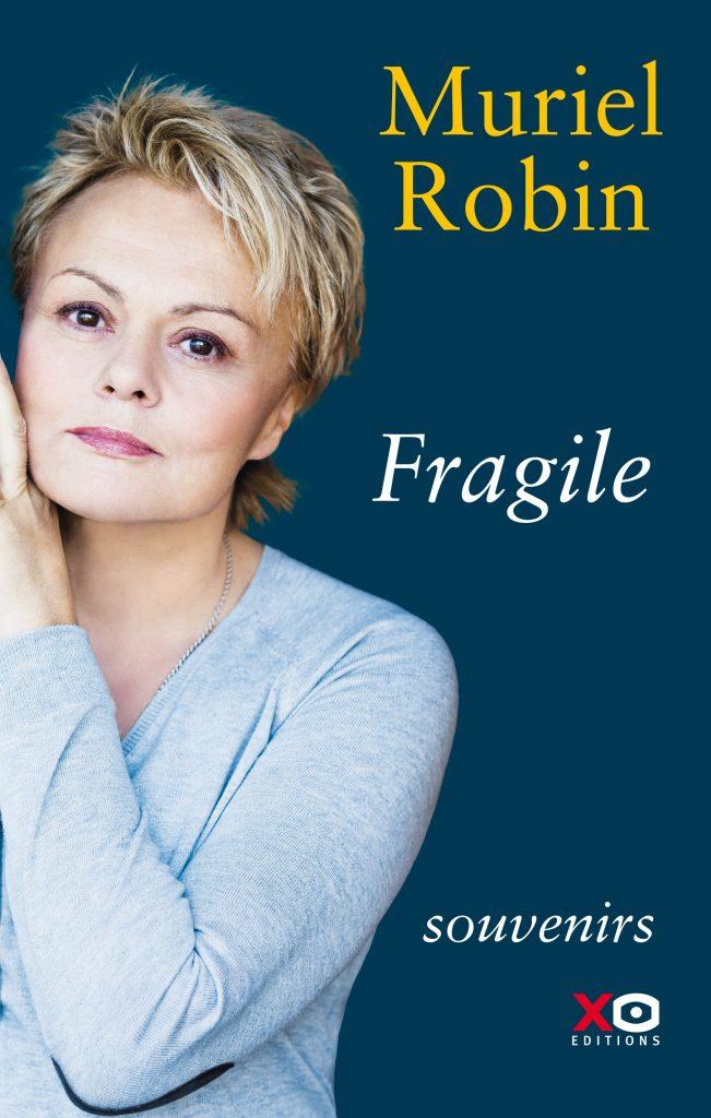 Robin muriel fragile couverture 651x1024