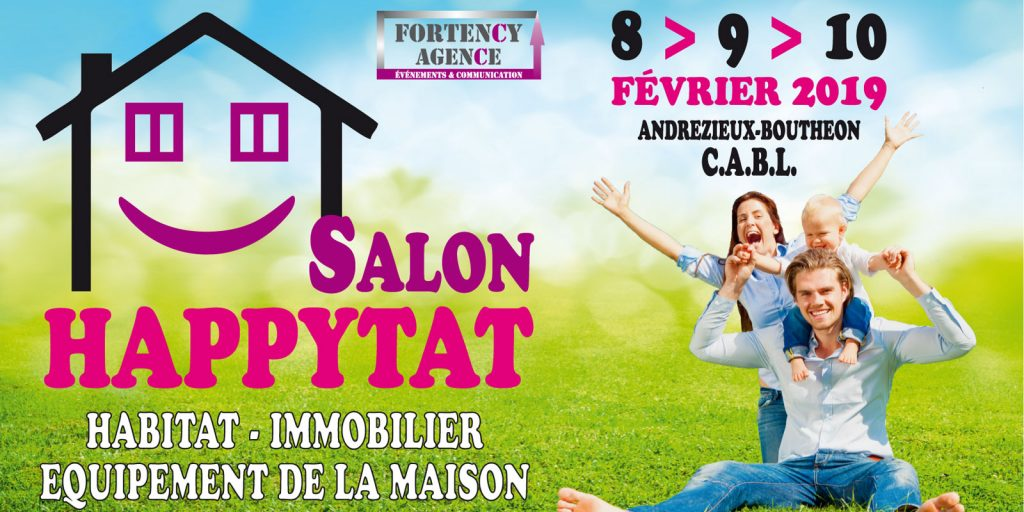 Salon happytat 2019vignette 1024x512