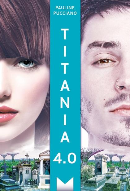 Tatiana40